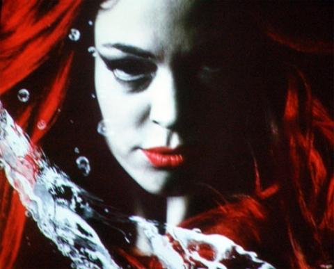кадр №19210 из фильма Рыжая Соня*