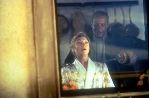 кадр №192310 из фильма Кэндимэн 2: Прощание с плотью*