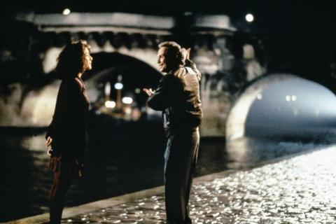 кадр №192715 из фильма Забыть Париж