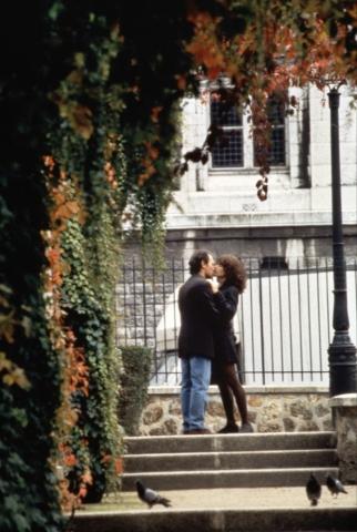 кадр №192716 из фильма Забыть Париж