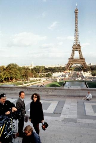кадр №192721 из фильма Забыть Париж