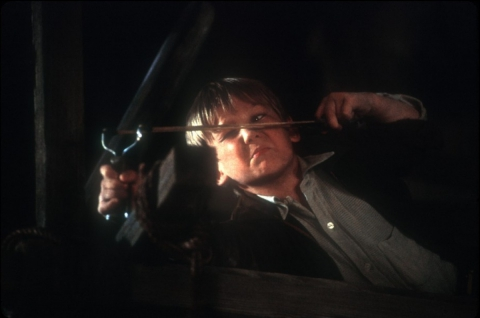 кадр №192793 из фильма Мумия возвращается