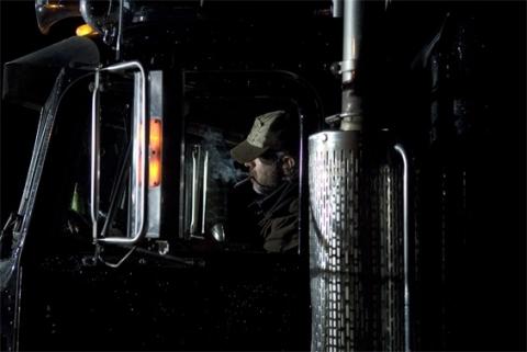 кадр №19295 из фильма Ничего себе поездочка 2*