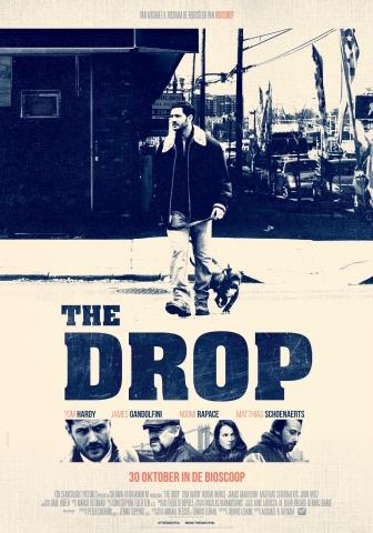 плакат фильма постер Общак