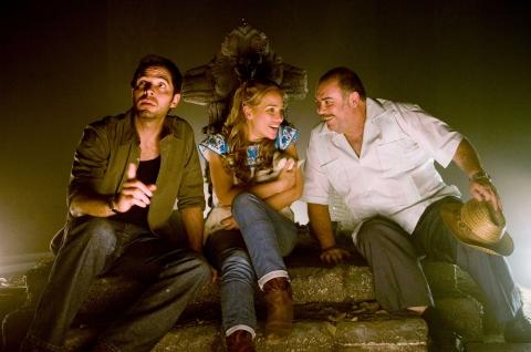 кадр №19427 из фильма Крошка из Беверли Хиллз
