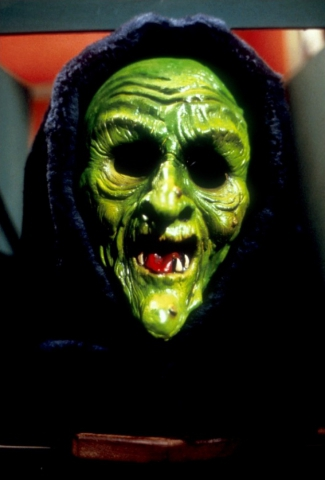 кадр №194704 из фильма Хэллоуин 3: Сезон ведьм*