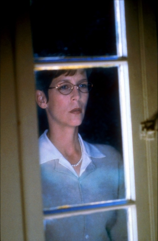 кадр №194756 из фильма Хэллоуин: Двадцать лет спустя