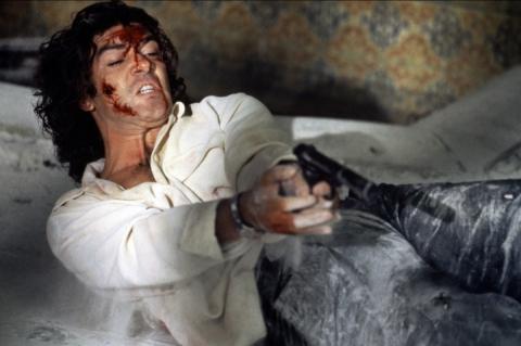 кадр №194920 из фильма Наемные убийцы