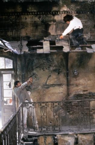 кадр №194928 из фильма Наемные убийцы