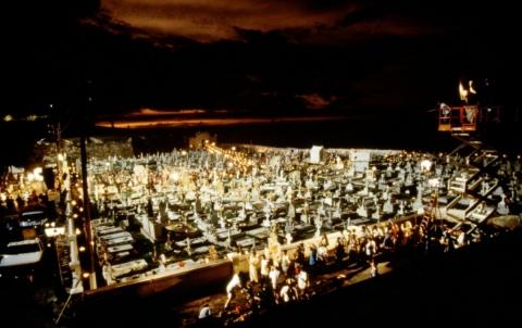 кадр №194929 из фильма Наемные убийцы