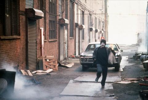 кадр №194943 из фильма Мертвые президенты