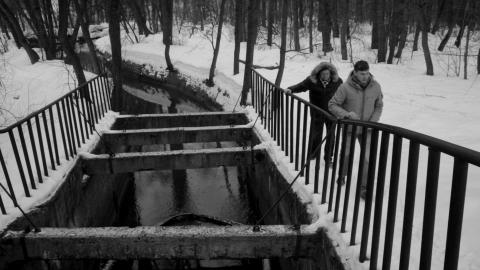 кадр №195115 из фильма Сын