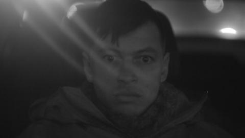 кадр №195119 из фильма Сын
