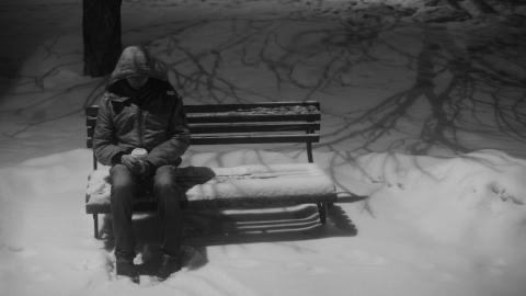 кадр №195120 из фильма Сын