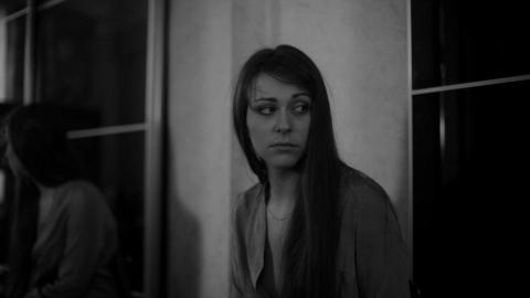 кадр №195121 из фильма Сын