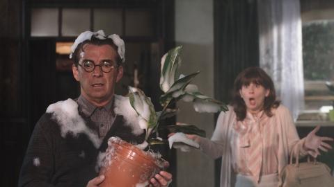 кадр №195187 из фильма Дедушка моей мечты