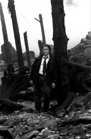 кадр №195262 из фильма Бессонница