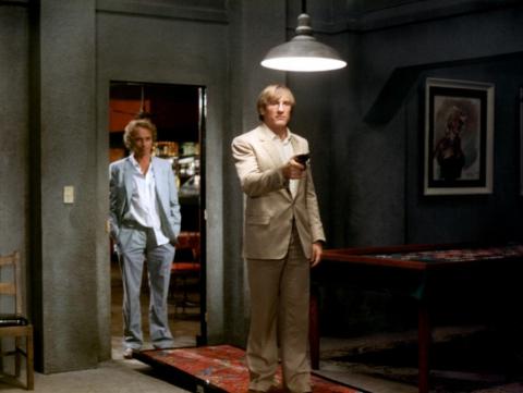 кадр №195492 из фильма Невезучие