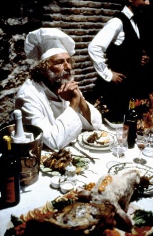 кадр №195728 из фильма 1001 рецепт влюбленного кулинара