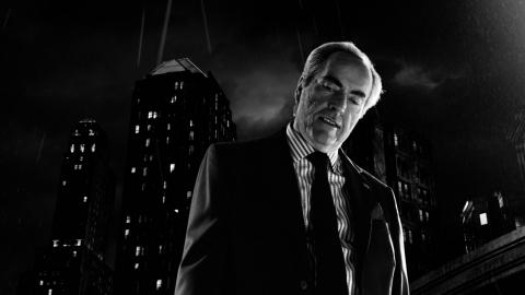 кадр №195743 из фильма Город грехов 2
