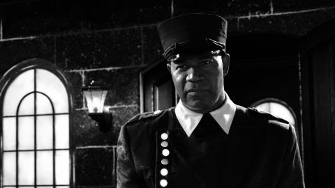кадр №195744 из фильма Город грехов 2