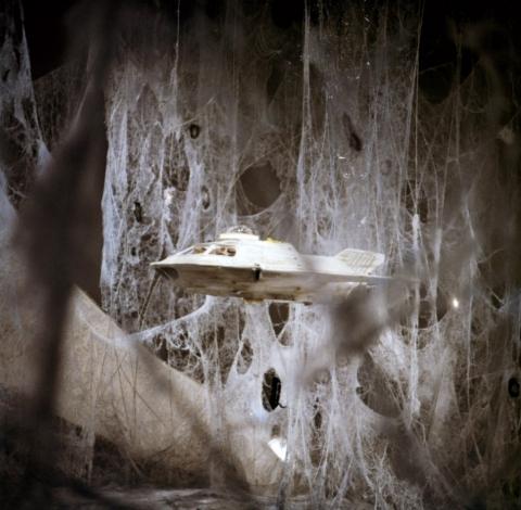 кадр №195975 из фильма Фантастическое путешествие