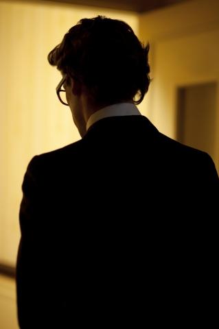кадр №196343 из фильма Сен-Лоран. Стиль — это я