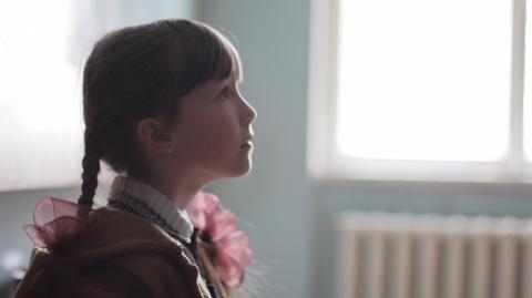 кадр №196368 из фильма Пионеры-герои