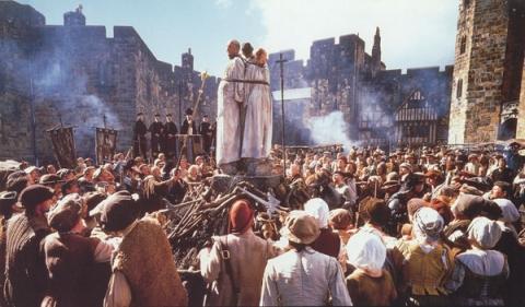 кадр №19655 из фильма Елизавета