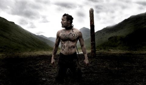 кадр №196660 из фильма Вальгалла: Сага о викинге