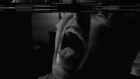 кадр №196788 из фильма Одержимость Майкла Кинга