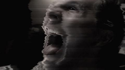 кадр №196789 из фильма Одержимость Майкла Кинга