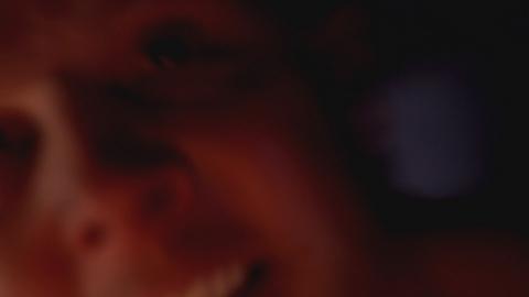 кадр №196790 из фильма Одержимость Майкла Кинга