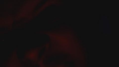 кадр №196791 из фильма Одержимость Майкла Кинга