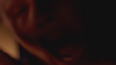 кадр №196792 из фильма Одержимость Майкла Кинга