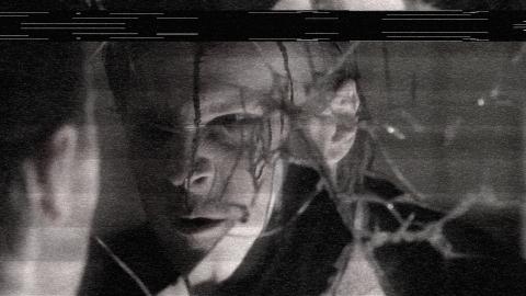 кадр №196795 из фильма Одержимость Майкла Кинга