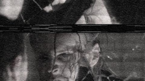кадр №196796 из фильма Одержимость Майкла Кинга