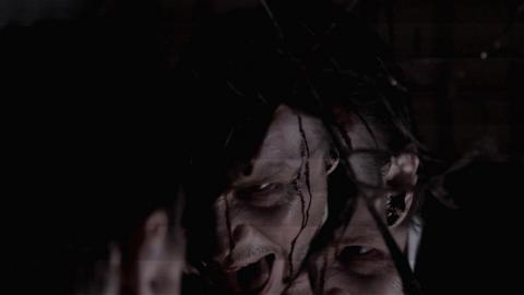 кадр №196797 из фильма Одержимость Майкла Кинга