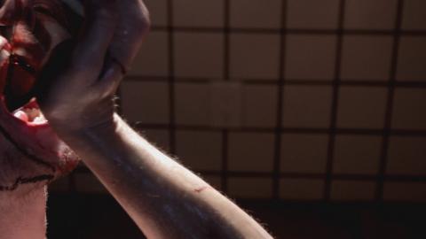 кадр №196801 из фильма Одержимость Майкла Кинга