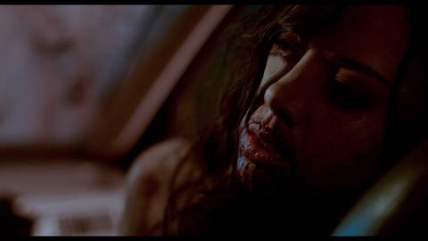 кадр №197057 из фильма Если твоя девушка — зомби