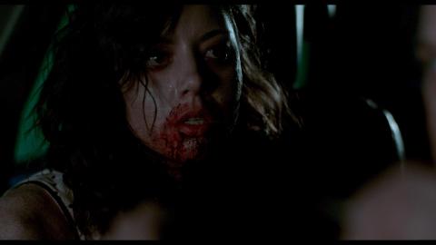 кадр №197058 из фильма Если твоя девушка — зомби