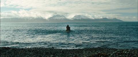 кадр №197084 из фильма О лошадях и людях