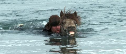 кадр №197088 из фильма О лошадях и людях