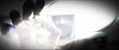кадр №197123 из фильма Сигнал