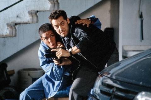 кадр №197509 из фильма Такси