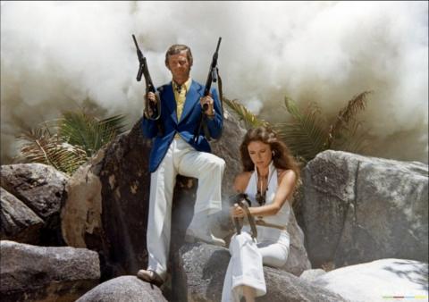кадр №197641 из фильма Великолепный