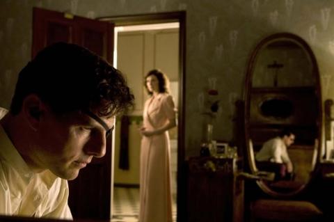 кадр №19793 из фильма Операция «Валькирия»