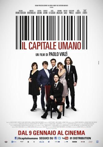 плакат фильма постер Цена человека