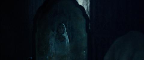 кадр №199156 из фильма Темнее ночи 3D