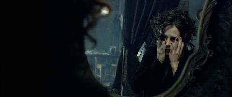кадр №199161 из фильма Темнее ночи 3D